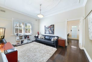 1/34 Junction Road, Summer Hill, NSW 2130