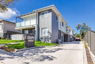 2/3 Fourth St, Adamstown, NSW 2289