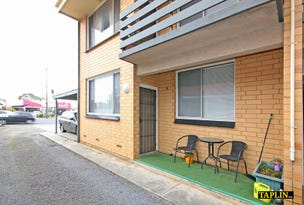 1/396 Brighton Road, Hove, SA 5048