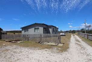 2898 Bridport Road, Bridport, Tas 7262