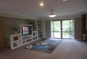 1/27 Loxton Ave, Iluka, NSW 2466