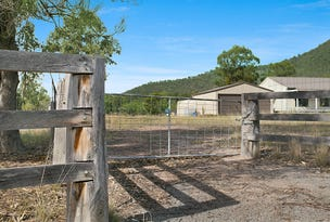 Lot 2 Wollemi Peak Road, Bulga, NSW 2330