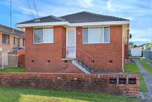 1/30 Hopetoun Street, Oak Flats, NSW 2529