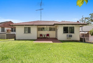 5 Busby Road, Busby, NSW 2168