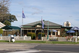 72 Main Street (LE CAFE), Bruthen, Vic 3885