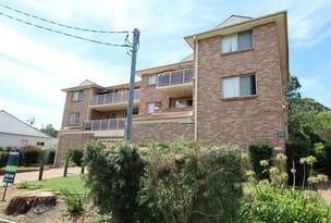 4/19-21 McCourt Street, Lakemba, NSW 2195