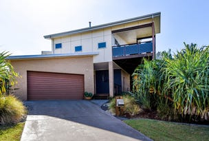 8 Blue Gum Avenue, Sandy Beach, NSW 2456