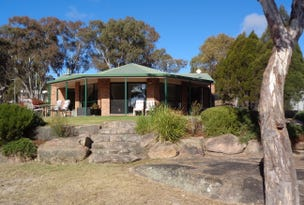72 Hale Haven Dr, Stanthorpe, Qld 4380
