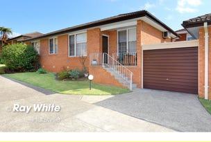 6/16 Valda Street, Bexley, NSW 2207