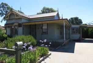 12 Reserve Street, Eaglehawk, Vic 3556