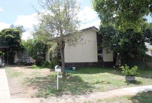 29 Lyle Street, Bacchus Marsh, Vic 3340