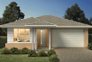 416 Proposed Road | Watagan Rise, Paxton, NSW 2325