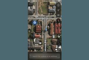 44 George Street, Paradise, SA 5075