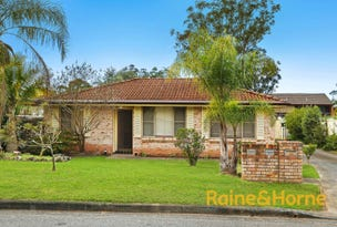 1/9 Merrivale Close, Kincumber, NSW 2251