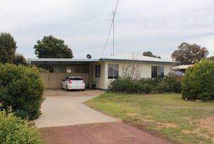 5 De Quiros Street, Wakool, NSW 2710