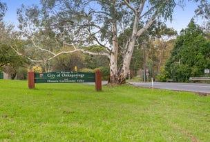 4A Coro Crescent, Coromandel Valley, SA 5051