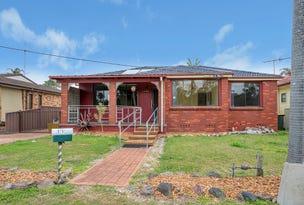14 Awabakal Avenue, Blacksmiths, NSW 2281