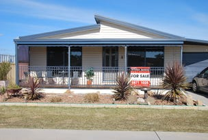 1 Savanna St, Cobram, Vic 3644