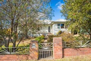 24 Spindler St, Bega, NSW 2550