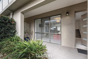 20 Balanada Close, Alfredton, Vic 3350