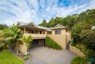 4 John Place, North Narooma, NSW 2546