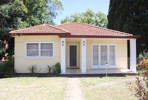 4 Ruby Street, Carramar, NSW 2163