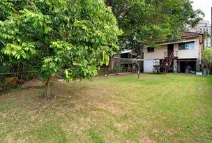 181 Shafston Avenue, Kangaroo Point, Qld 4169