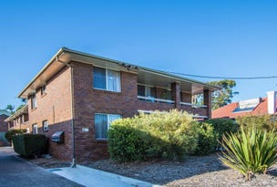 7/48 Selwyn Street, Merewether, NSW 2291