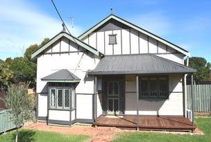 430 George Street, Deniliquin, NSW 2710