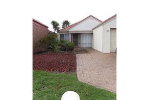 11 Clipper Court, Encounter Bay, SA 5211