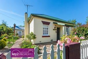 34 Meander Valley Road, Carrick, Tas 7291