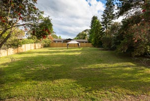 Lot 1/4 Ridgehaven Road, Silverdale, NSW 2752