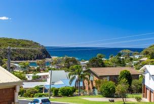 21 Muwarra Avenue, Malua Bay, NSW 2536