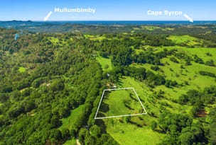 Lot 1 Mafeking Road, Goonengerry, NSW 2482