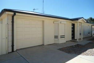 1/14 Balmoral Road, Port Pirie, SA 5540