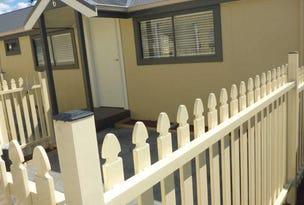 6, 17-19  Bruce St, Forster, NSW 2428