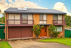 8 Bergin Place, Minchinbury, NSW 2770