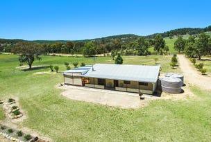 87 White Cedars Road, Mudgee, NSW 2850