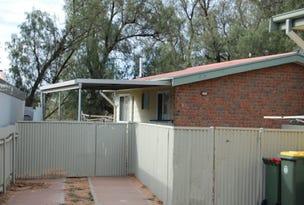 3/36 Forster Street, Port Augusta, SA 5700