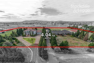 198, 200 & 210 Epping Road, Wollert, Vic 3750