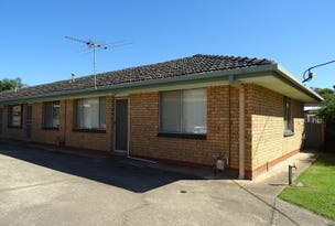 1/1 Bell Court, Wodonga, Vic 3690