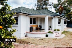 45 King Street, Inverell, NSW 2360