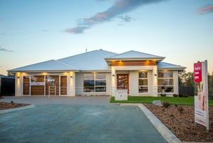 "Lot 26 Baltimore Ave ""Sienna Ridge"", Lavington, NSW 2641"