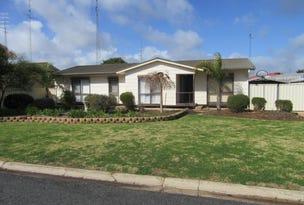112 Daddow Court, Kadina, SA 5554