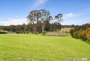 1/38 Rocklea Road, Invergowrie, NSW 2350