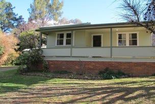 894 Castlereagh Highway, Mudgee, NSW 2850