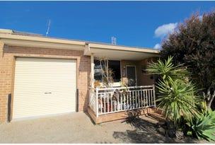 4/51 Beach Street, Vincentia, NSW 2540