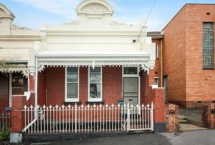 500 Dryburgh Street, North Melbourne, Vic 3051