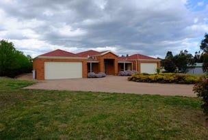 128 Flinns Road, Eastwood, Vic 3875