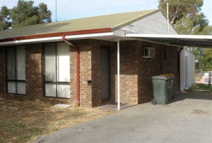 117A South West Highway, Waroona, WA 6215